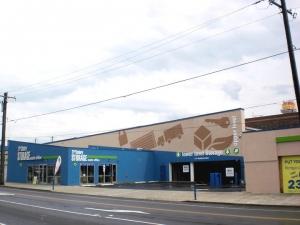 21st Century Storage and UHaul - Philadelphia - Photo 7