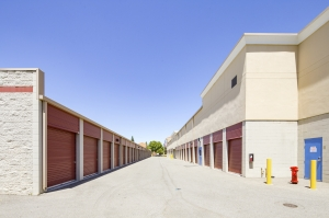 Picture of Trojan Storage of Roseville