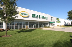 U-STOR-IT Lisle - Photo 2