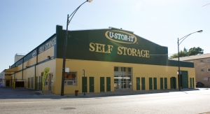 U-STOR-IT Beverly - Photo 1