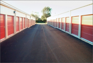 North Salem Storage - Photo 2
