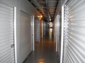 North Salem Storage - Photo 5