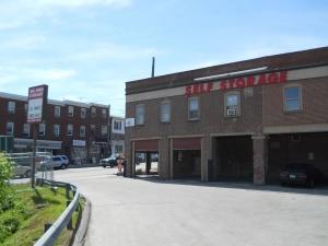 Mr. Storage - Norristown - Photo 5