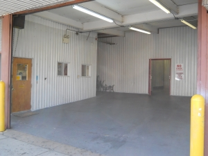 Image of Mr. Storage - Mayfair Facility on 7049 Frankford Ave  in Philadelphia, PA - View 3