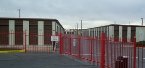 Picture of American Self Storage - Candelaria