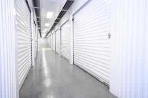 SecurCare Self Storage - Fayetteville - Rim Rd - Photo 3