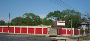 Picture of SecurCare Self Storage - Bryan - S College Ave