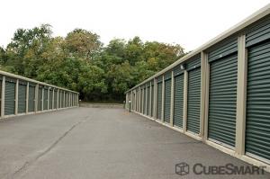 CubeSmart Self Storage - Lumberton - Photo 6