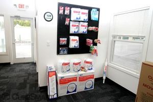 CubeSmart Self Storage - Lumberton - Photo 8