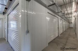 Image of CubeSmart Self Storage - Lumberton Facility on 1817 NJ-38  in Lumberton, NJ - View 4