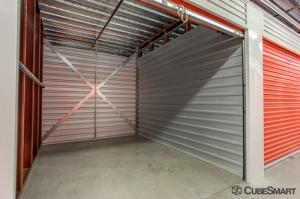 CubeSmart Self Storage - Norwalk - 82 Fair St - Photo 6
