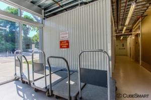 CubeSmart Self Storage - Norwalk - 82 Fair St - Photo 8