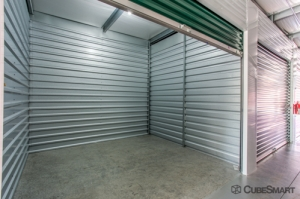 CubeSmart Self Storage - Peachtree City - 410 Dividend Dr - Photo 7