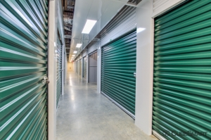 CubeSmart Self Storage - Atlanta - 1820 Marietta Blvd Nw - Photo 6