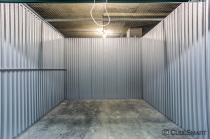 CubeSmart Self Storage - Atlanta - 1820 Marietta Blvd Nw - Photo 8