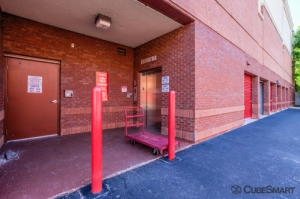 CubeSmart Self Storage - Norcross - 5180 Peachtree Industrial Blvd Nw - Photo 6