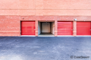 CubeSmart Self Storage - Norcross - 5180 Peachtree Industrial Blvd Nw - Photo 7
