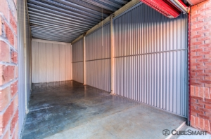 CubeSmart Self Storage - Norcross - 5180 Peachtree Industrial Blvd Nw - Photo 8