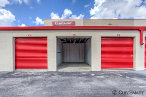 CubeSmart Self Storage - Leisure City - Photo 3