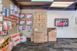 CubeSmart Self Storage - Leisure City - Photo 9