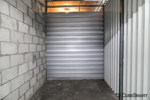 View Larger CubeSmart Self Storage   Coconut Creek   4731 W Sample Rd    Photo 6