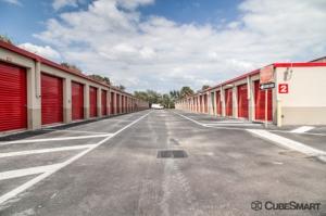 Bon View Larger CubeSmart Self Storage   Coconut Creek   4731 W Sample Rd    Photo 8