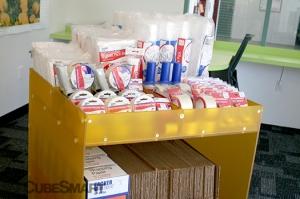 CubeSmart Self Storage - Vienna - Photo 7