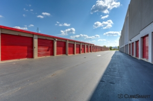 CubeSmart Self Storage - Conshohocken - Photo 5