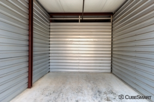 CubeSmart Self Storage - Conshohocken - Photo 6