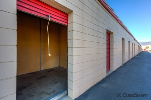 CubeSmart Self Storage - San Bernardino - 401 S Waterman Ave - Photo 4