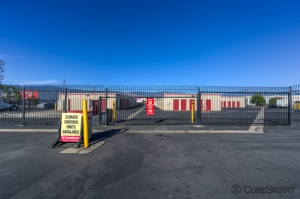 CubeSmart Self Storage - San Bernardino - 401 S Waterman Ave - Photo 6