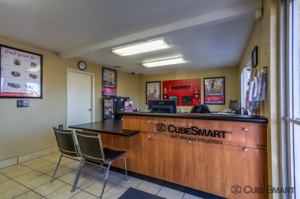 CubeSmart Self Storage - San Bernardino - 401 S Waterman Ave - Photo 8