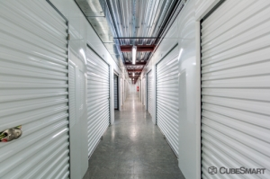 High Quality View Larger CubeSmart Self Storage   Dunwoody   Photo 5