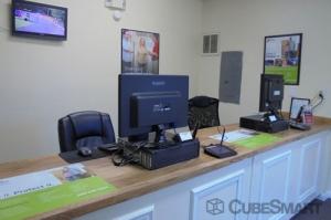 CubeSmart Self Storage - Pensacola - Photo 2