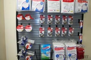 CubeSmart Self Storage - Pensacola - Photo 3