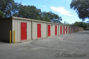 CubeSmart Self Storage - Pensacola - Photo 7
