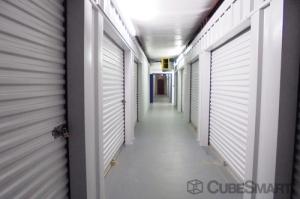 CubeSmart Self Storage - Pensacola - Photo 8