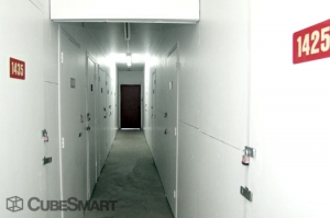 CubeSmart Self Storage - Englewood - 4120 South Federal Blvd - Photo 4