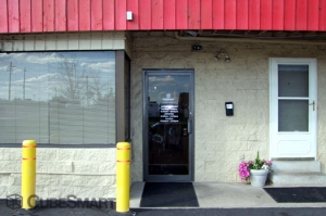 CubeSmart Self Storage - Englewood - 4120 South Federal Blvd - Photo 9