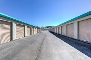 CubeSmart Self Storage - Aurora - 14706 E 4th Ave - Photo 5
