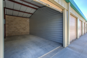 CubeSmart Self Storage - Aurora - 14706 E 4th Ave - Photo 6