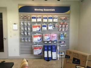 Life Storage - Middleburg - Photo 5