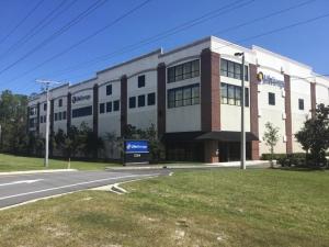 Life Storage - Middleburg Facility at  1709 Blanding Blvd, Middleburg, FL