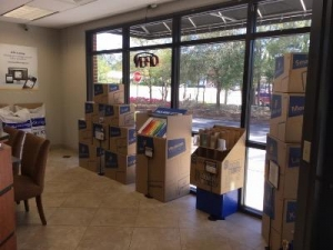 Life Storage - Orange Park - 600 Blanding Boulevard - Photo 4