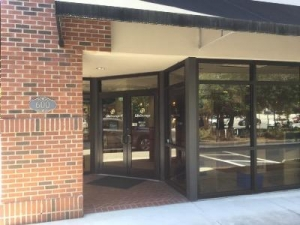 Life Storage - Orange Park - 600 Blanding Boulevard - Photo 2