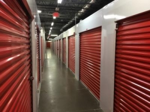 Life Storage - Orange Park - 600 Blanding Boulevard - Photo 3