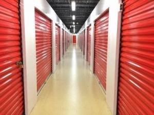 Life Storage - Kennesaw - Photo 8