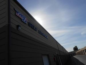 Fast & EZ Self Storage - San Diego