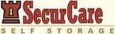 SecurCare Self Storage - Broomfield - E Midway Blvd.