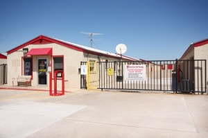 SecurCare Self Storage - Midwest City - SE 29th St - Photo 2